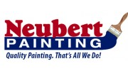 Neubert Painting