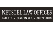 Neustel Law Offices