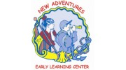 New Adventures Early Learning