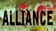 New Alliance Productions
