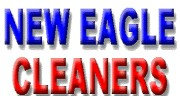 New Eagle Cleaners