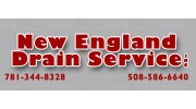 New England Drain Services