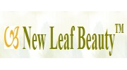 New Leaf Beauty.com