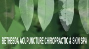 New Life Chiropractic Rehabilitation