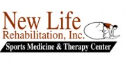 New Life Rehabilitation