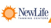 New Life Tanning Center