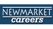Newmarket Career Counseling