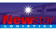Newstar Logistics