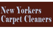 Carpet Upholstery & Oriental Rug Cleaning | NY
