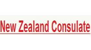 New Zealand Consulate