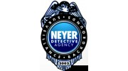 Neyer Dectective Agency