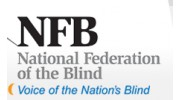 National Federation-The Blind