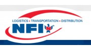 NFI Inc Of Texas