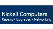 Nickell Computers
