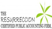 The Resurreccion CPA
