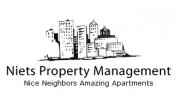 N Iets Property Management