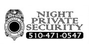 Night Private Security
