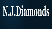 Njdiamonds