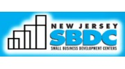 Paterson Small Business Dev