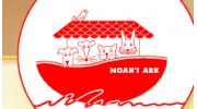 Noahs Ark Veterinary Hospital