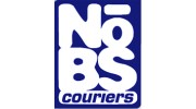 No BS Couriers