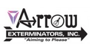 Arrow Exterminators