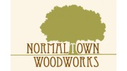 Normaltown Woodworks
