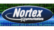 Nortex Telcom