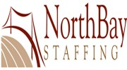 North Bay Staffing