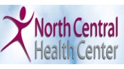North Central Health Center