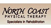 North Coast Physical Therapy
