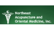 36. Northeast Acupuncture & Oriental Medicine