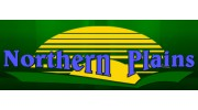 Northern Plains Plumbing & Htg