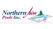 Northern Aire Pools