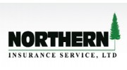 Northern Insurance Service