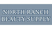 North Ranch Beauty Supply