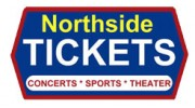 Northside Tickets