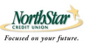 Northstar Credit Union