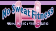 No Sweat Fitness