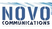 Novo Communications