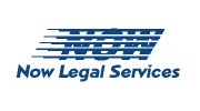Now Legal Services