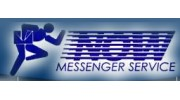 Now Messenger Service