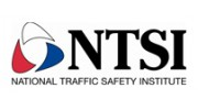 National Traffic Safety Institute
