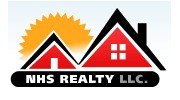 Nu Home Source Realty