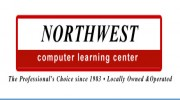 Northwest Computer Learning