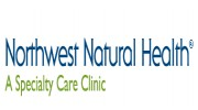 NW Natural Heath Care Clinic