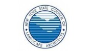 New York State Council Of Landscape Architects