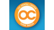 OC Dental Center