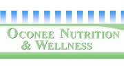 Oconee Nutrition & Wellness