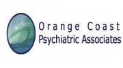 Orange Coast Psychiatric Associates